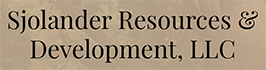 Sjolander Resources & Development, LLC