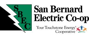 San Bernard Electric Cooperative, Inc. (SBEC)
